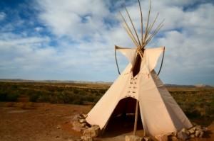 native-american-folklore